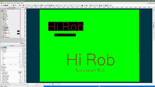 hi-rob.jpg